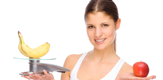 Natural weight loss treatment in chennai